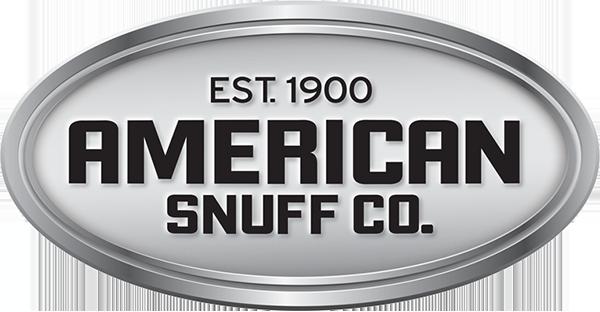 American Snuff Co.