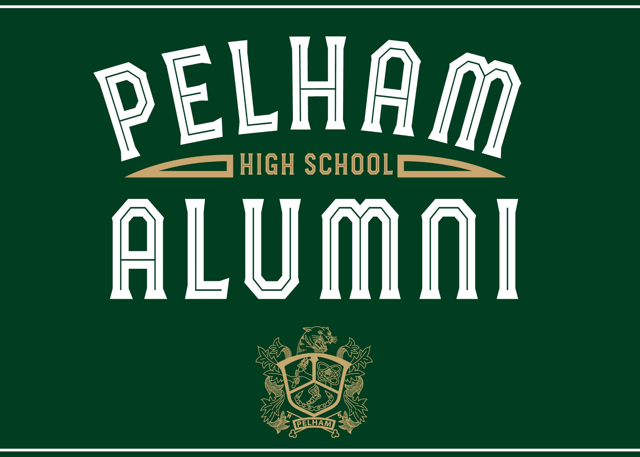 Pelham High School Alumni