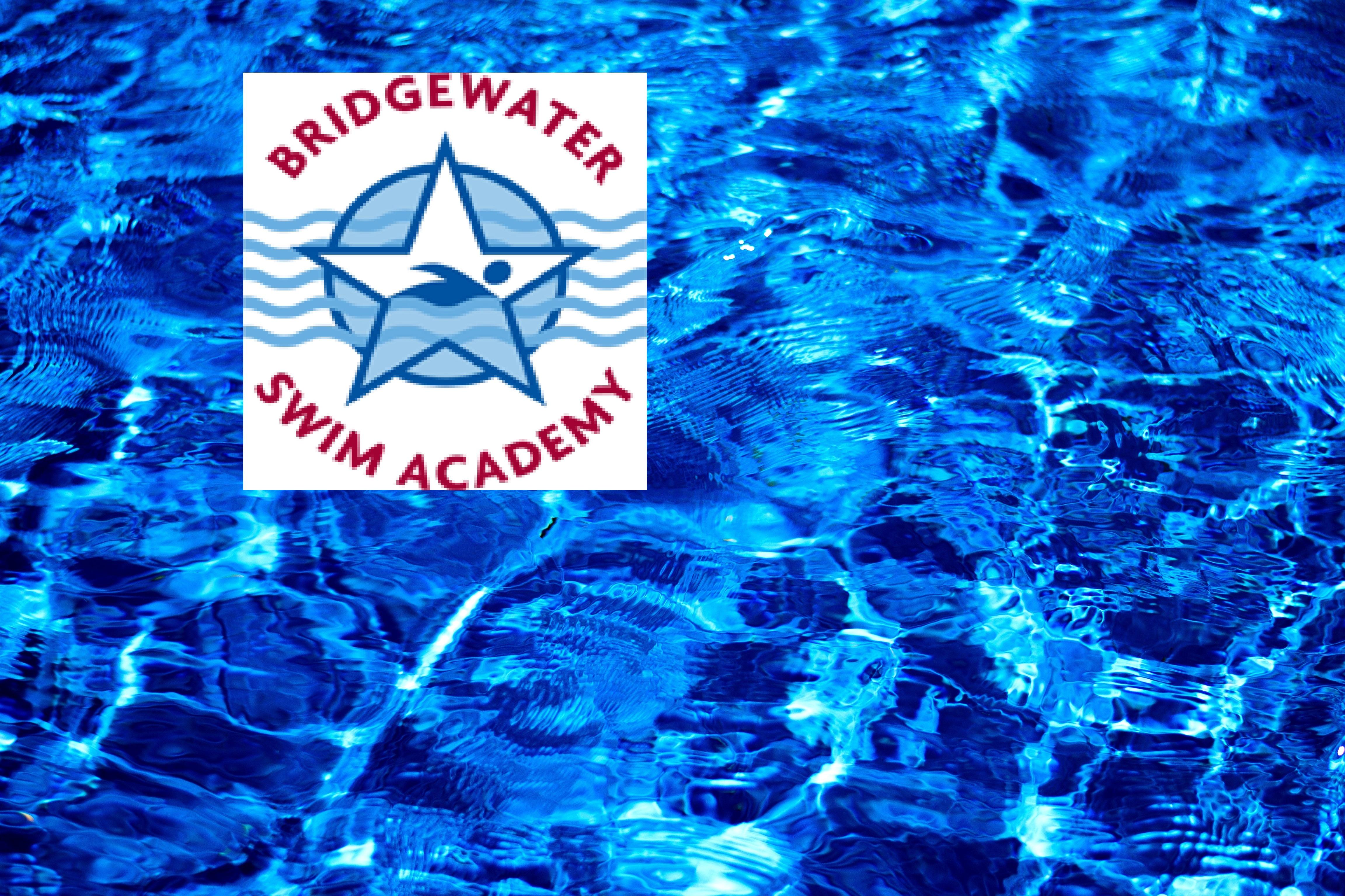 Bridgewater Open House