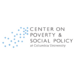 Center on Poverty & Social Justice
