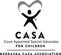 Nebraska CASA Association