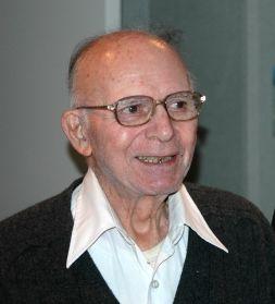 Phil Bochicchio