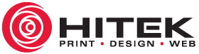HITEK Printing & Design