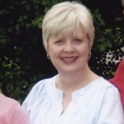 Donna Graham