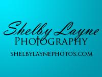 Shelby Layne Photography