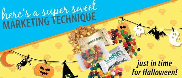 A Super Sweet Marketing Technique!