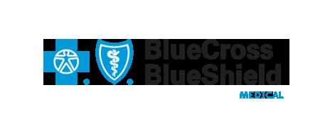 BCBS Medical