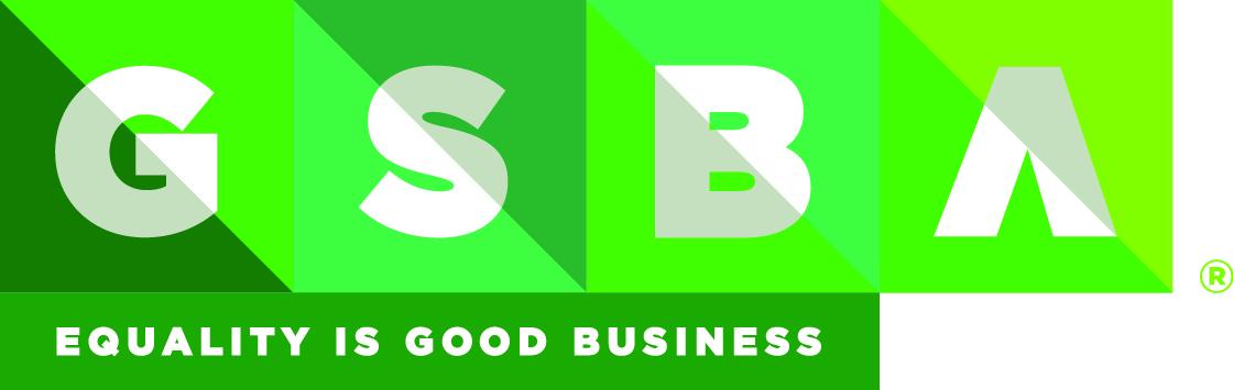 GSBA Members since 2015