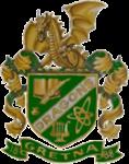 Gretna High School