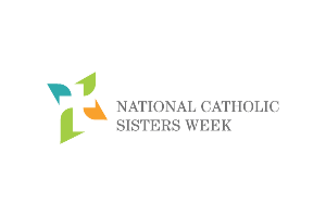 National Catholic Sisters Week in Pomona, CA
