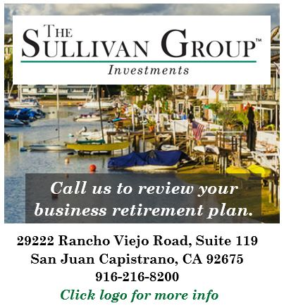 The Sullivan Group - Investments