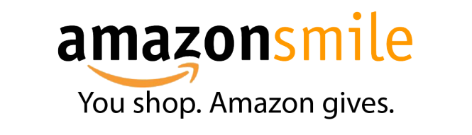 Shop Amazon and Help WCHS
