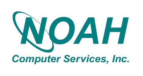 NOAH Computers