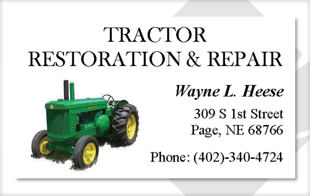 BC-47-TRACTOR