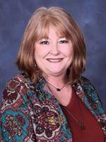 Tracy Baggett