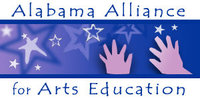 Alabama Alliance for Artis in Education