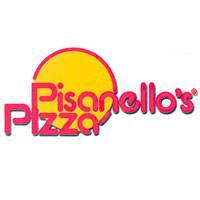 Pisanello's Pizza-Swanton