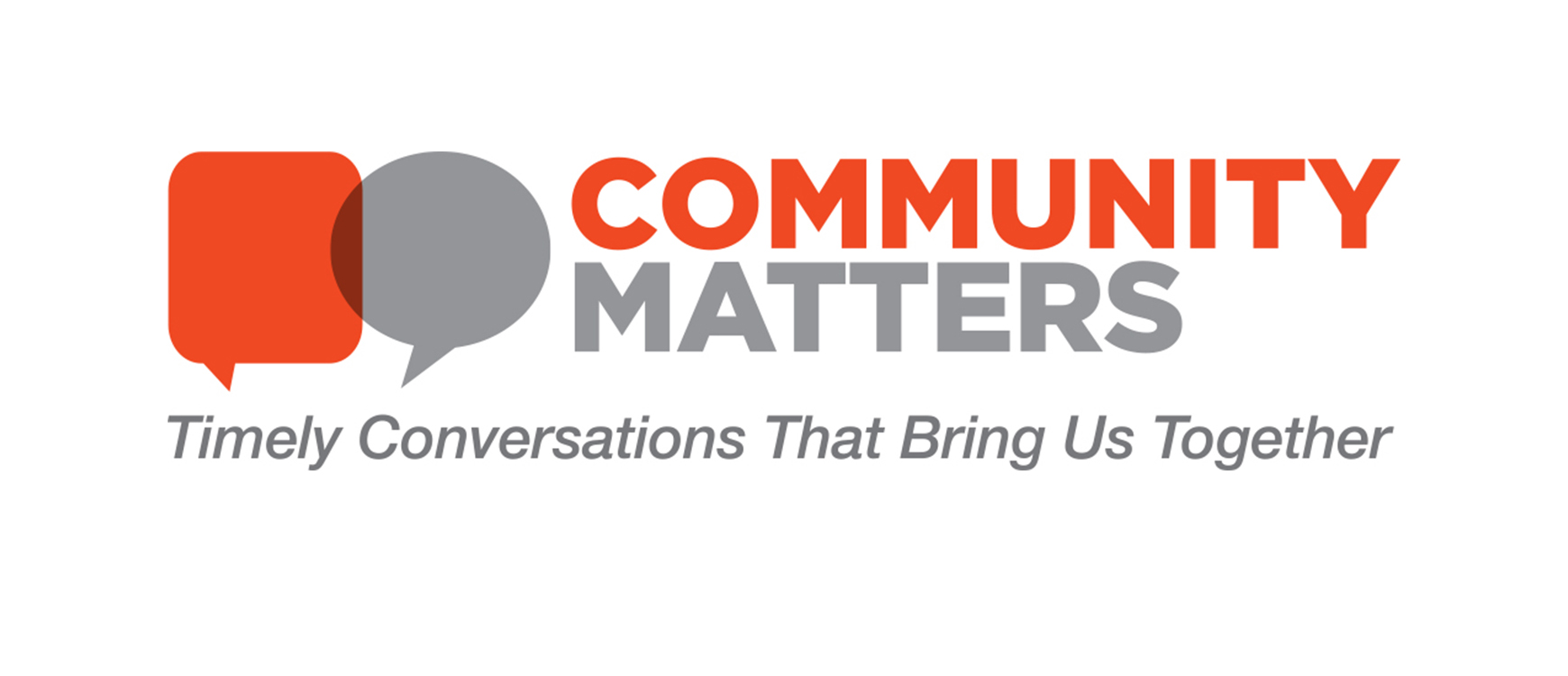 COMMUNITY MATTERS - Break the Silence: The Impact of Human Trafficking on Girls of Color