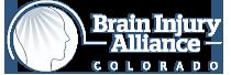Brain Injury Alliance Resource Guide