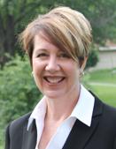 Kristine Morton