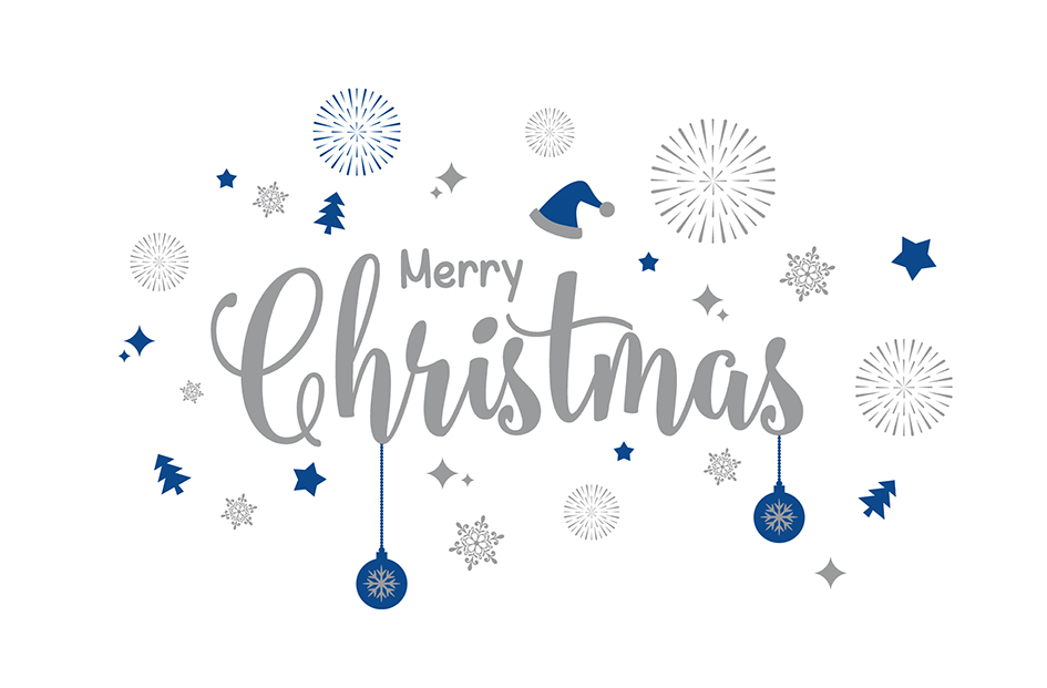 View our 2019 Charity Christmas Card Range