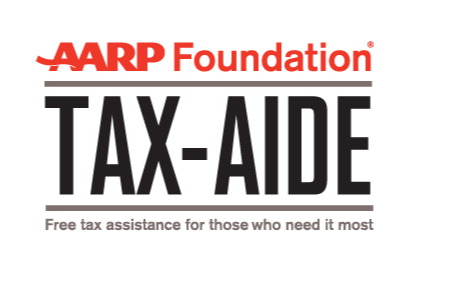 Free Tax Assistance for those who need it MOST