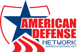 American Defense Network