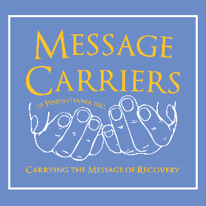 Message Carriers of Pennsylvania, Inc.