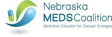 Nebraska MEDS