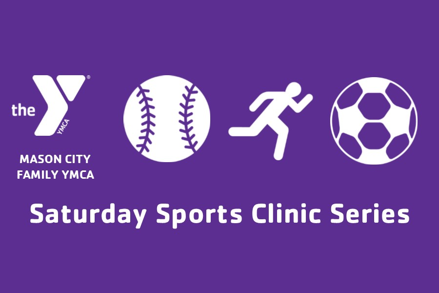 Sports Clinic Series