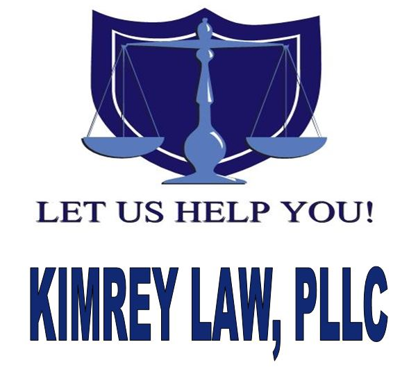 Kimrey Law, PLLC