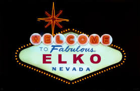 Northern Nevada Family Camp- Elko