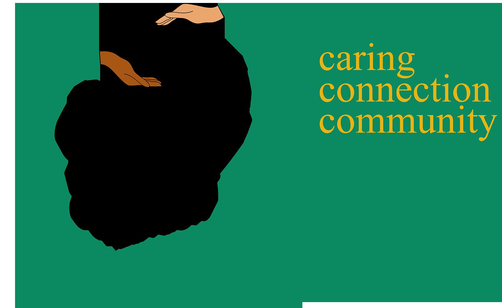Florida Community Health Worker Coalition