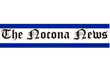 The Nocona News