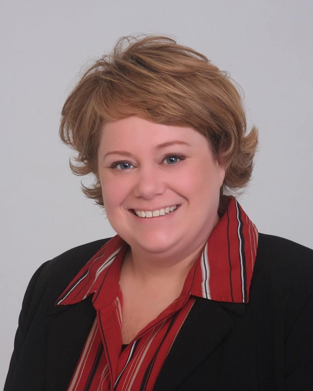 Joy Ries, Board Member