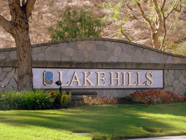 M6445 - Stone Monument Sign with Brass-Coated Letters and Logo