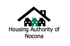 Nocona Economic Development Corporations Chamber Of Commerce Housing Real Estate Title Services
