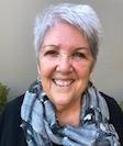 Donna Krasnow, Member Emeritus