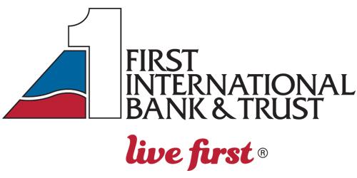 First International Bank & Trust