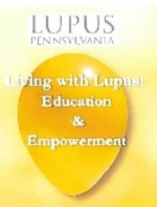 Living with Lupus: Education & Empowerment