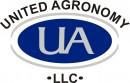 United Agronomy