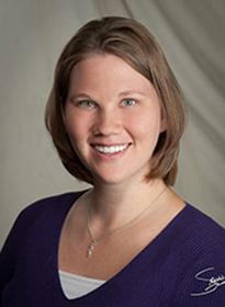 Jen Foster, PTA