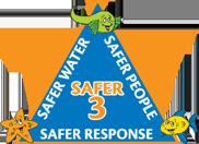 Safer 3 Water Safety Foundation