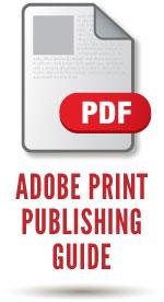 Adobe PPG