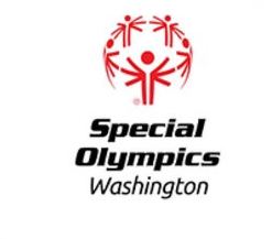 SPECIAL OLYMPICS INFORMATION