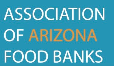 AZ Food Bank Association