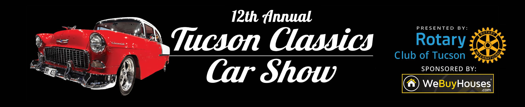 JobPath to Receive 5% Proceeds from Tucson Classics Car Show
