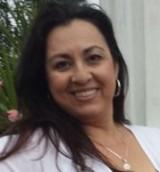 Blanca Ramirez-Salazar