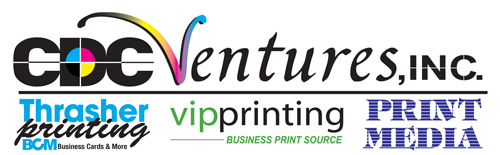 CDC Ventures Inc.