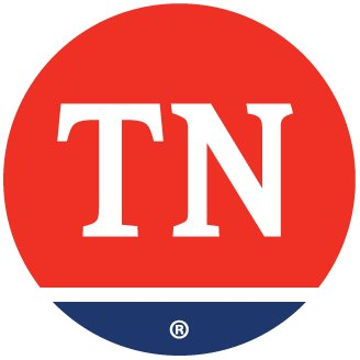 Tennessee Department of Finance and Adminstration